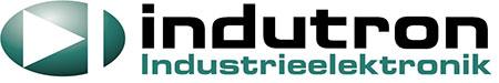 indutron Industrieelektronik | Rosenheim | Bad Aibling